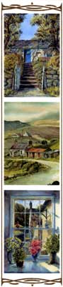 Bookmark M10, Northern Cottage Homes